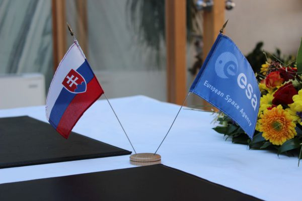 sr-esa-vlajka