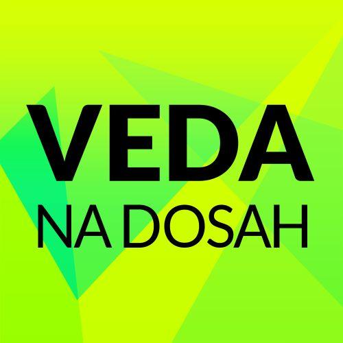 Veda na dosah_logo