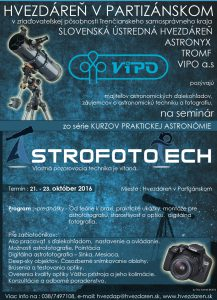 astrofototech2016_kopie