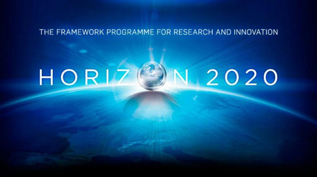 horizon2020_logo-1170x656