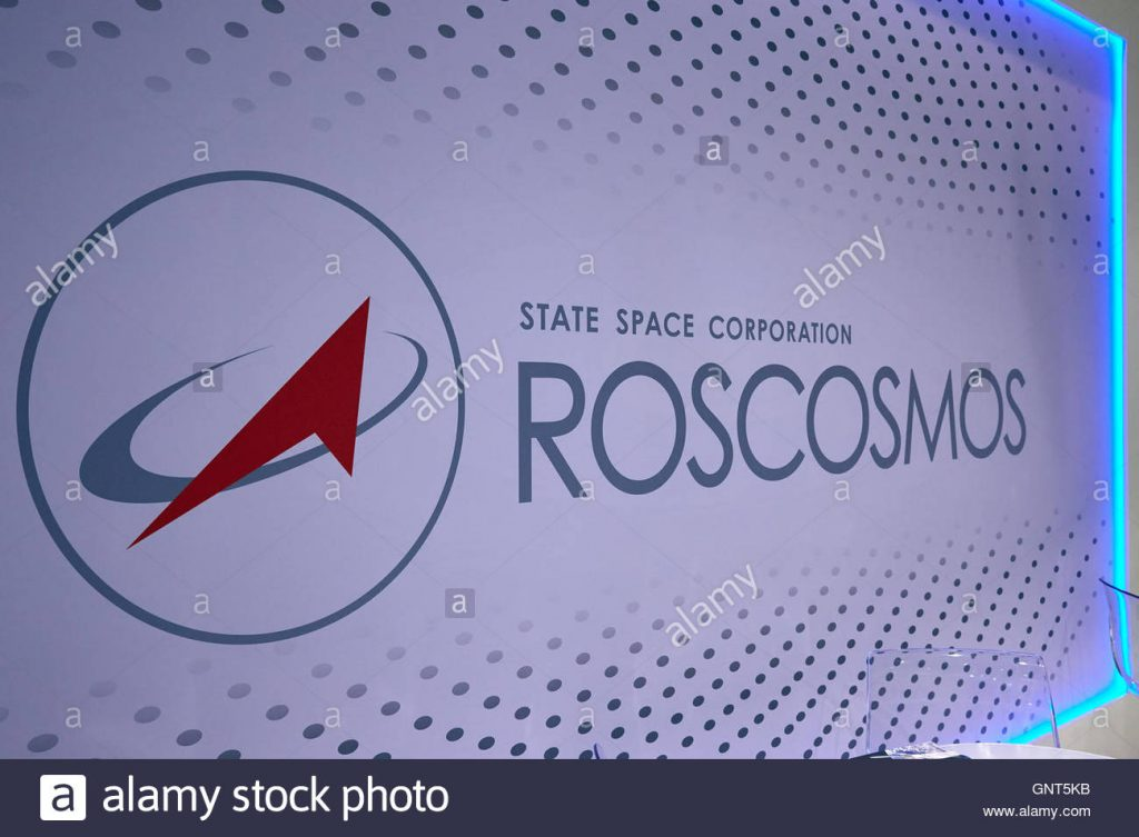 Dejiny ruskej vesmírnej agentúry Roskozmos