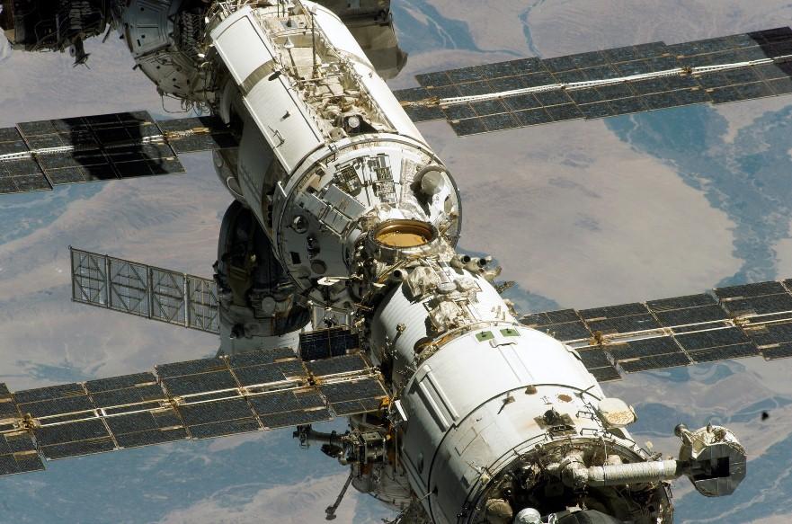 Výsledok vyhľadávania obrázkov pre dopyt Ruský kozmický a vojenský priemysel