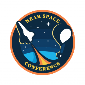 Near Space Conference aj v roku 2018