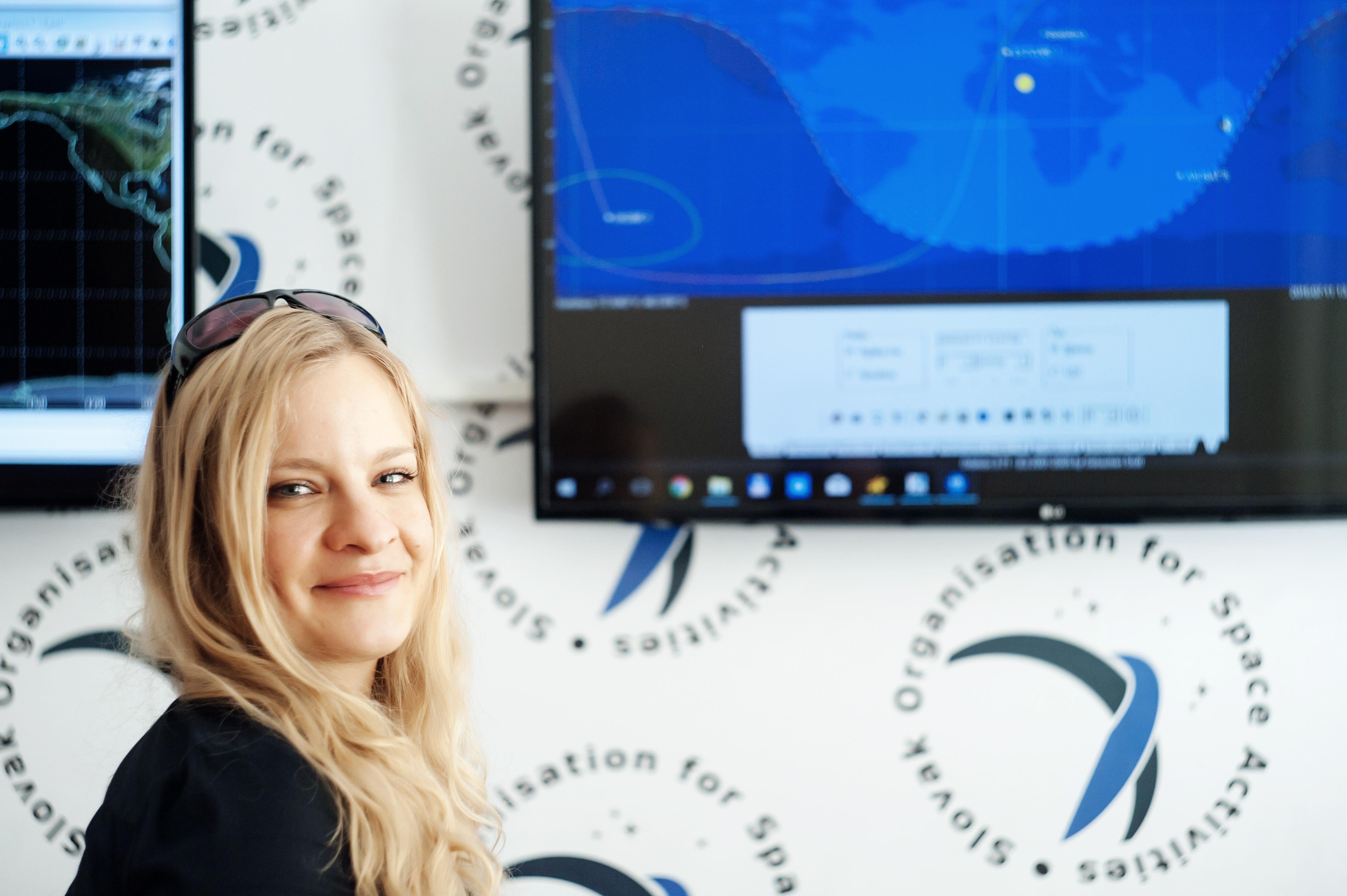 Slovensko bude súčasťou budúcich simulovaných misií na Mesiac aMars