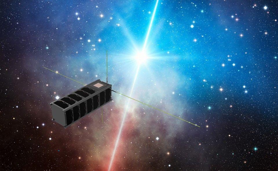 Česi a Slováci budú spolupracovať na vytvorení spoločného nanosatelitu