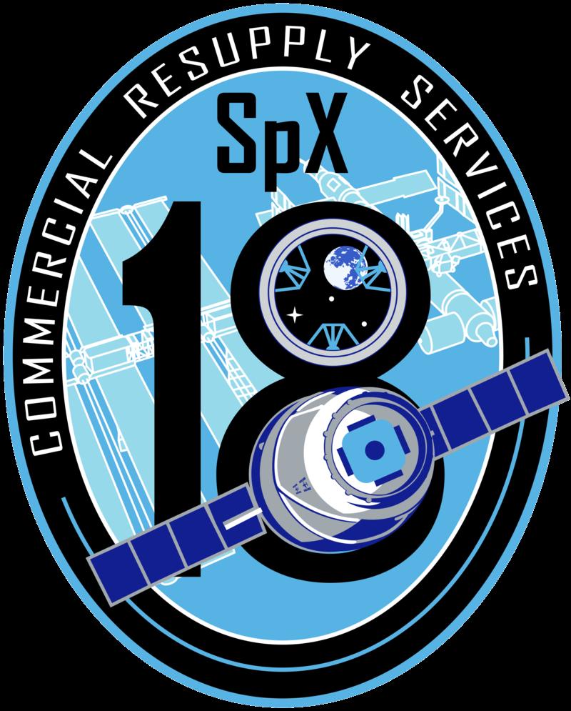 Výnimočný Dragon ponesie na ISS výnimočné zariadenia