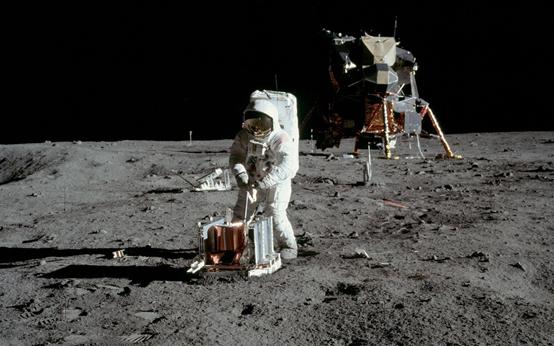 Čo nám dalo Apollo do každodenného života?