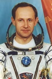 V Bratislave bude prednášať ukrajinský kozmonaut Arcebarskij